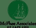 McPhee Associates